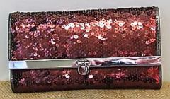 Trenditions Cowgirl Up Rustic Rose Wallet 1105237W.jpg
