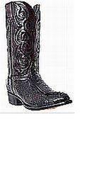 DP26629 Men's boot.jpg