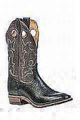 0295 Boulet Boots.jpg
