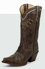 VF6015 Ladies\' Tony Lama Boot.jpg