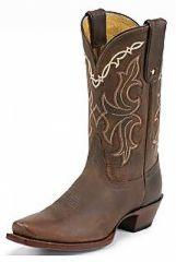 Tony Lama Boots Style #VF6007.jpg