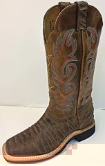 Ladies' boulet boot style 4750.JPG