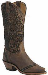 Ladies' boulet boot style 1655.JPG