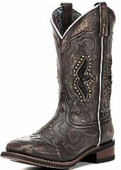 Ladies' Laredo boot style 5660.JPG