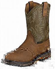 10001188 Ariat Boot.jpg