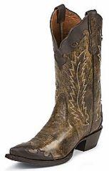 NL5017 Ladies Nocona Boots.jpg
