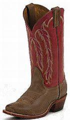LD4056 Ladies Nocona Boot.jpg