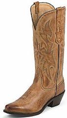 Nocona Boot Ladies Style # NL1600.jpg