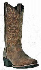 68362 Mens Laredo Boots.jpg