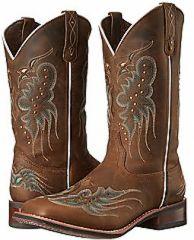 Ladies' Laredo style 5673.JPG