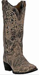 Ladies' Laredo style 52177.JPG