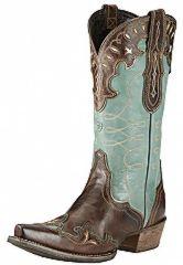 Ladies Ariat Boot #10015347.JPG