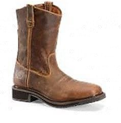 Mens Double H Boot Style DH5123.JPG
