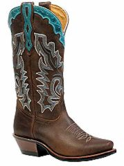 Ladies Boulet Boot Style #4361.jpg