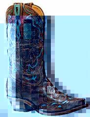 Ladies Boulet Boot style #4622.jpg