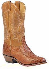 Mens Boulet Boot Style 1514.JPG