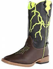 kids boot style 4455802.JPG
