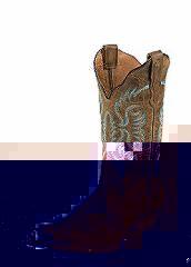 Nocona Boots NL5009.jpg