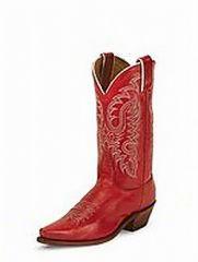 Ladies\' Nocona Boot LD2736.jpg