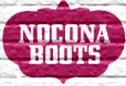 Nocona Boots
